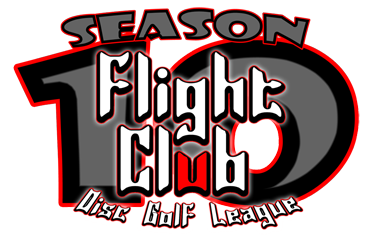 season-10-logo-header